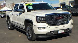 Trucks For Sale In Reno, NV 89501 - Autotrader Reno Rock Services Page 2016 Utility Trailer For Sale At Copart Nv Lot 46890337 Get Highquality Silver State Intertional Commercial Truck Parts Toyota Tacoma Trucks Sale In 89501 Autotrader Hydrema 912hm Year 2012 Used For Sales Nv Food Friday Youtube 1994 Ford F800 111526768 Cmialucktradercom 2017 Chevrolet Volt Champion F350 Super Duty By Owner 89512 Category Winger Ferrotek Equipment Custom Accsories Carson City Sacramento Folsom