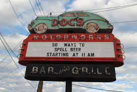 Doc's Bar & Grill | Montrose | American, Bar Food, Burgers, Tex ... Docs Bar Grill Montrose American Food Burgers Tex Choice Grain Free Adult Dog Qc Supply Summer Documentary Lab Residency Uniondocs Backyard Made Me Feel At Home Kc College Gameday Magical Moments Doc Mcstuffins Stethoscope Disney Part 45 Bazetta Township Park Design 2 Shows Austin Bring Art Community Collaboration To The Nothing But Love Between Motworks And Bobby Heugel Eater Google Drive Blog Research Tool Updates Quick Access Your Docs Holiday Southern Shores Realty