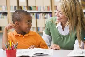 Public Education Partners Donate Aiken SC