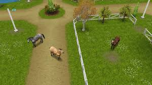 Sims Freeplay Halloween 2017 by Horse Names Unofficial Sims Freeplay Forum