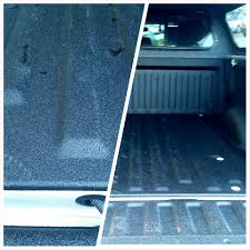 Why You Don't Want A Plastic Truck Bed Liner - Auto Care Surrey Vortex Sprayon Bed Liner 1997 Chevy Silverado 3500 Truckin Ever See A Sprayon Bed Liner Paint Job Imgur Tonneau Cover And Spray In Rangerforums The Ultimate Hycote Xuk989 Truck Spray Paint 400ml Aerosol Color Black Why You Dont Want A Plastic Auto Care Surrey Ram Protectors Whats Difference Landers Cdjr Of Bedrug Autoeqca How Good Is For Your Car Update 2017 Best Can Jeep Cherokee Forum On My Grill Bumper Think I Like It Trucks Xltbmc07sbs Xlt Mat For Non Or Sprayin Gmc Pickup Inyati Bedliners Sprayed Plus