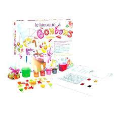 kit cuisine pour enfant kit cuisine enfants cuisine synonym mattdooley me