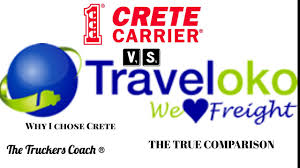 100 Lease Purchase Trucking Programs Traveloko Vs Crete Carrier Owner Operator Program