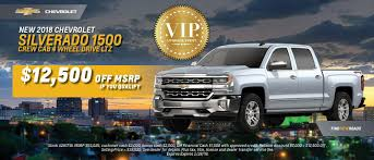 100 Chevy Mud Trucks For Sale Reliable Chevrolet In Albuquerque Rio Rancho Grants And Los Lunas