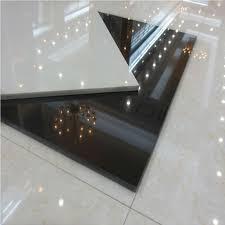 floor white porcelain floor tiles plain on for marvellous high