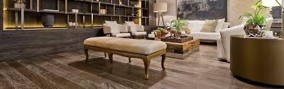 Home Luxury Flooring Design