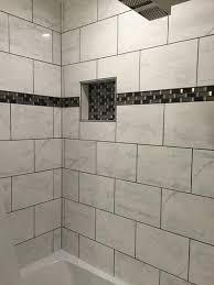 9 best bathroom images on bathroom bathroom ideas and