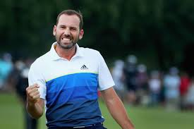 2016 AT&T Byron Nelson Results: Sergio Garcia Escapes With Playoff ... Ricky Barnes Secondplace Tie Great For Sponsors Golf Channel Happy With 2nd Round At 2015 Valspar Flagstickcom Bill Belhick Carried Positive Energy From Super Bowl To Golf Course The 7 Most Underrated Players The Pga Championship Golfwrx 2017 Att Byron Nelson 1 Leaderboard Update Hahn The Players 2 Tee Times Jimmy Walker Misses Cut San Antonio Expressnews Shell Houston Open Tv Schedule Purse Golfcom These Pros Also Know Football Usa Today Sports Wire Getting Double Digits Is Tough Staying There Tougher
