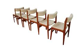 Mid Century Danish Teak Dining Chairs, Mid Century Danish Teak ... Mid Century Modern Teak Ding Set With Fniture Danish Table Room And Chairs Mid Century Danish Modern Teak Ding Table Chair Set Mafia Legs Manufacturers 1960 30 Most Fantastic Coffee Toronto Scdinavian And Hans Olsen Frem Rojle At Set Midcentury Teak Table Chairs By Inger Harmylelafoundationorg 6 By Lucian Ercolani Por Ercol Circa 1960s Papercord Ding Mogens Kold Danish Niels Kfoed Interior Rare Villy Schou Andersen Of Six