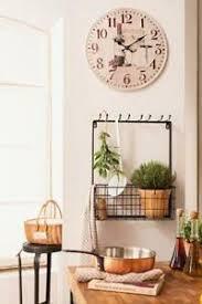 details zu hängeregal küchenregal regal küche aufbewahrung wandregal wand deko metall