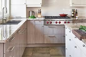 Hartco Flooring Oneida Tn by Carpet U0026 Flooring Find Your Floors At Carpet One Floor U0026 Home