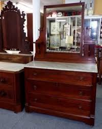 Drexel Heritage Dresser Mirror by French Provincial Dresser With Mirror U0026 King Size Bed Made By