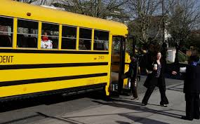 Let's Take A Ride With A Kentucky School Bus Driver | KNKX Lets Take A Ride With Kentucky School Bus Driver Knkx Home Bms Unlimited Arff Traing Simulator For Airport For Truck Driving In Dmv Bribery Scandal Just An Empty Field Trucking Accident Lawyer In Washington State Seattle Law Pllc Lion Usa Drivejbhuntcom Straight Jobs At Jb Hunt Class B Cdl Commercial How Went From A Great Job To Terrible One Money New Used Bmw Cars Wa Serving Drivers National Truck Driver Shortage Affects Long Island Newsday