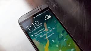 Three ways to SIM unlock the HTC e M8 for free