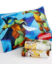 Ninja Turtle Twin Bedding Set by Teenage Mutant Ninja Turtles Nyc Twin Full Comforter Kids