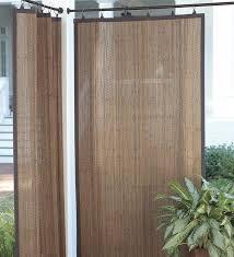 best 25 bamboo curtains ideas on pinterest outdoor bamboo