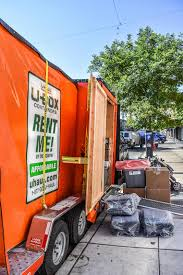 100 How To Pack A Uhaul Truck The Ultimate Easy Guide Moving Out Of NYC 5 Simple Steps