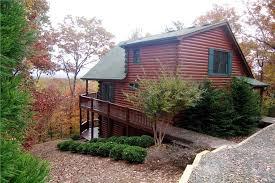 2 Bedroom Cabin Plans Colors Log Cabin House Plans Home Design Troutman