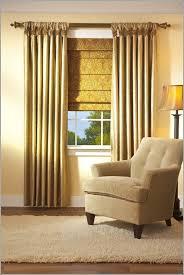 living room fabulous macys sheer curtains metal curtain kitchen