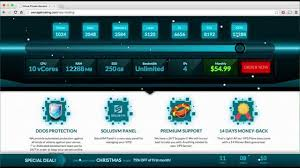 Cheapest Minecraft Server Hosting Solution! Ownage Hosting - YouTube How To Host A Minecraft Sver 11 Steps With Pictures Wikihow Hosting Reviews Craft Area Free 1112 Youtube Easily Host Sver Geekcom Game Company Free Minecraft Hosting 174 And 24 Slots Top 5 2013 Cheep Too The Best Mcminecraft Sver Host By Pressup On Deviantart For Everyone Proof Better