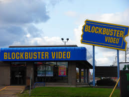 Be Kind, Rewind—A Look Back At Peoria's Video Stores By Bob Gordon ... Store Closings By State In 2016 Chandler Fashion Mall Surprise Az Mom Peoria Illinois Wikitravel Notre Dame Hs Pndhs Twitter Phoenixarea Pop Jet Fountains And Splash Playgrounds Black Friday Gottadeal 2017 Ads The Official Home Bradley University Brad Joseph Archives Camper Commercial Real Estate News Gregory Hancock Dance Theatre Program Offers Dations To High Schools Wsmv 4 Cranberry Township Pa Square Retail Space For Lease