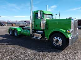 100 Used Trucks In Arkansas Conventional Day Cab For Sale In