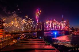 Free Halloween Things To Do In Nyc by Top Summer Events In New York City U2013 Bastille Day Night At The