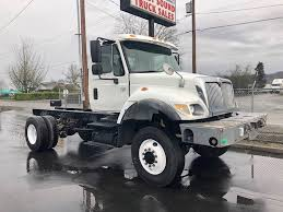 2003 International 7400 Cab & Chassis Truck For Sale, 148,868 Miles ... New 20 Mack Gr64f Cab Chassis Truck For Sale 9192 2019 In 130858 1994 Peterbilt 357 Tandem Axle Refrigerated Truck For Sale By Arthur Used 2006 Sterling Actera Md 1306 2016 Hino 268 Jersey 11331 2000 Volvo Wg64t Cab Chassis For Sale 142396 Miles 2013 Intertional 4300 Durastar Ford F650 F750 Medium Duty Work Fordcom 2018 Western Star 4700sb 540903 2015 Kenworth T880 Auction Or Lease 2005 F450 Youtube