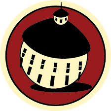 Round Barn Clipart - Clipground Red Barn Clip Art At Clipart Library Vector Clip Art Online Farm Hawaii Dermatology Clipart Best Chinacps Top 75 Free Image 227501 Illustration By Visekart Avenue Of A Wooden With Hay Bnp Design Studio 1696 Fall Festival Apple Digital Tractor Library Simple Doors Cartoon For You Royalty Cliparts Vectors
