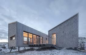 100 Rintala Eggertsson Architects Archello On Twitter FORDYPNINGSROMMET FLEINVAER By