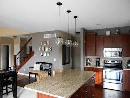 lowes kitchen lighting pendant lights at low voltage light hallway