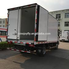Refrigerated Truck Body Panels Wholesale, Body Panels Suppliers ... Variofit Platform Truck With Double Mesh End Panels Cap 500kg Parrs Custom Accsories Made With High Quality Steel Dieters Rust Repair And Clean Up Filetruck Loaded Precast Wall Panelsjpg Wikimedia Commons Solar For Trucks Trailers The Time Has Come 1950chevytruckdoorpanel Hot Rod Network Body Patch 197280 Dodge 197480 Atari Fire Sterring Wheel Control Panel Assemblies Both Iron Armor Bedliner Spray On Rocker Panels Diesel Rocker Report On And A Good Idea
