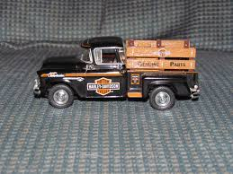 MODELS OF YESTERYEAR 1955 Chevrolet Harley Davidson Pick Up Truck ... Ugears Heavy Boy Truck Trailer Vm03 Unique Wooden Free Images Truck Nostalgia Leisure Vintage Car Oldtimer Ace Military Models 172 Ahn French 35ton Wgas Generator 124 Scale 720 Datsun Custom 82 Model Kit Kent Truck Trailers Yard Sale All Models And Makes Junk Mail Collection 36 Herpa Trucks 187 At Kusera For Sale V 1 3d In 3dexport Ford F150 Flareside Mb 53 1987 Matchbox Cars Ram Announces Pricing The 2019 1500 Pick Up Roadshow Wsi Fredsholm Scania Streamline Highline 012180 Model Amazing Rc Model Action Sciamanmb Actros Part2 Fair Joe 90 Explosives Uncl