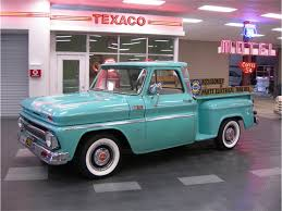 100 1965 Chevy Truck For Sale Chevrolet C10 For ClassicCarscom CC1181744