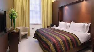 chambres d hotes londres pas cher les chambres d hôtes b b à londres visitlondon com