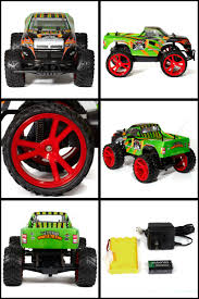 Torque King Electric 1:10 RTR RC Monster Truck Yukala A979 118 4wd Radio Remote Control Rc Car Electric Monster 110 Truck Red Dragon Us Wltoys A979b 24g Scale 70kmh High Speed Rtr Best L343 124 Brushed 2wd Sale Crazy Suv Rock Crawler 24 Blue Hsp 94186 Pro 116 Brushless Power Off Road Choice Products 112 24ghz Everest Gen7 Pro Black Zandatoys Tamiya Beetle Model Car Wltoys A949 Big Wheels Blackfoot 2016 Kit Tam58633 Fs Racing Victory X Amphibian Youtube