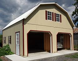 Tuff Shed Colorado Springs by Alan U0027s Factory Outlet Carports U0026 Metal Garages Gazebo Kits