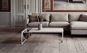 100 Living Room Table Modern Piero Coffee