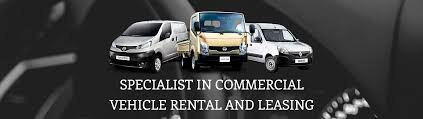 100 Cheapest Way To Rent A Truck Rhino Al Pte Ltd Commercial Vehicle Al Singapore
