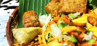 cuisine creole mauricienne ile maurice une des plus belles destinations de vacances chemin