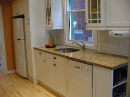 Small Kitchen Ideas On A Budget Uk by Fancy Small Galley Kitchen Design Layouts Galley Kitchen Design