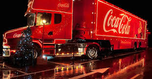 Coca-Cola Truck Ban Call From English City Because Of Obesity Coca Cola Truck Tour No 2 By Ameliaaa7 On Deviantart Cacola Christmas In Belfast Live Israels Attacks Gaza Are Leading To Boycotts Quartz Holidays Come Croydon With The Guardian Filecacola Beverage Hand Truck Sentry Systemjpg Image Of Coca Cola The Holidays Coming As Hits Road Rmrcu Galleries Digital Photography Review Trucks Kamisco Truck Trailer Transport Express Freight Logistic Diesel Mack Trucks Renault Tccc 2014 A Pinterest