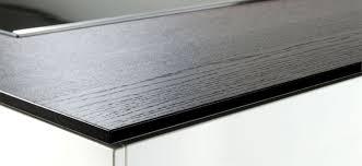 laminat arbeitsplatten marquardt küchen