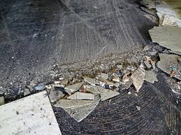 Covering Asbestos Floor Tiles With Hardwood by How To Cover Asbestos Floor Tiles U2014 Creative Home Decoration