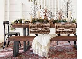Jt Pumpkin Patch Lincoln Ne by Home Furnishings Home Decor Outdoor Furniture U0026 Modern Furniture