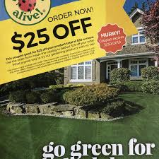 60 Free Seed Catalogs And Plant Catalogs High Quality Organic Ftilizer And Garden Supplies Welcome You Have Discovered Black Jungle Exotics The Natural Choice Outlet Coupon Codes 2018 Columbus In Usa 20 Off Any Single Item Promos Midwest Gardeners Supply Coupon Codes Ttodoscom How Can Tell If That Is A Scam Reading Buses Promo Code Supply Company View Modern Rooms Colorful Design Coupons Promo Shopathecom Upcodelocation Urban Farmer Seeds