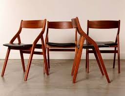 Curule Chair Ligne Roset by Cool Folding Chairs U2013 Chair Gallery