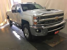 New 2019 Chevrolet Silverado 2500HD LTZ 4D Crew Cab In Yakima ... New 2019 Chevrolet Silverado 1500 Rst 4d Crew Cab In Yakima 136941 Hangover Hauls Heavy Duty Vertical Bike Racks For Trucks Truck Bus Driver Traing Union Gap Wa Freightliner Northwest Wheels By Heraldrepublic Issuu Driving Jobs Refrigerated Freight Services Storage Yakimas Beautiful Boozy Beverages Get Organized Craft Beverage Trucks Plus Usa Home Facebook And Used Kia Sedona Autocom 2008 Ford F150 Stx Bud Clary Auto Group 2017 Sale 98901 Autotrader Dodge Durango With 800 Miles