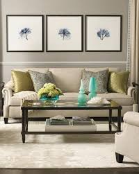 Bernhardt Cantor Sofa Dimensions by Bernhardt Furniture Belfort Furniture Washington Dc Northern