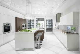 Cabinet DesignWhite Kitchen Cabinets Modern White With Black Countertops